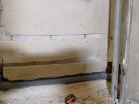 Монтаж систем канализации под ключ