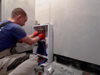 Монтаж электрического отопления в квартире