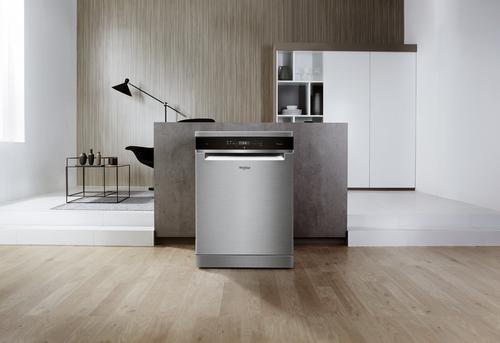 Подключение отдельно стоящей посудомоечной машины в Ногинске