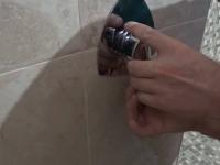 Установка биде в ванной