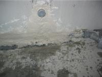 Замена труб канализации под ключ
